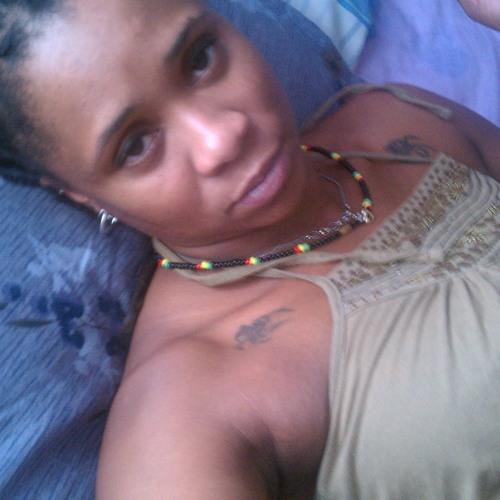 Thee Guyanese Goddess's avatar