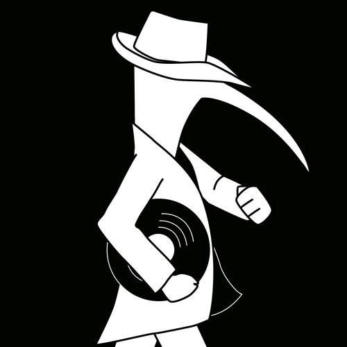 The conqueror of Dub's avatar