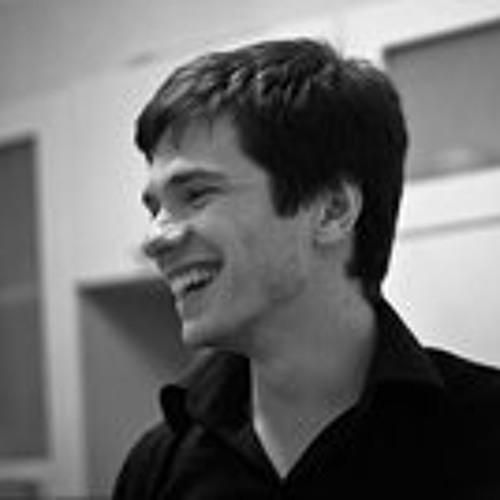 Stanislav Skvirsky's avatar