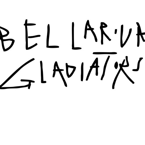 Bellariva Gladiators's avatar