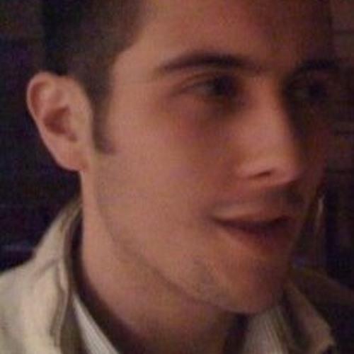 RobinTripp's avatar
