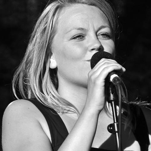 Susanne Arnesen's avatar