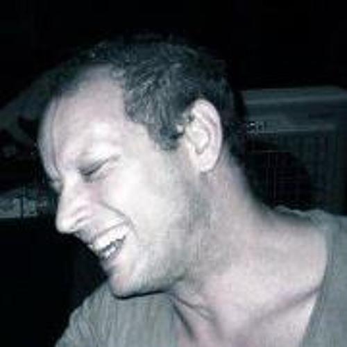 Björn Isberg's avatar