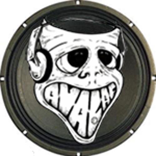 AVALAF SOUNDS's avatar