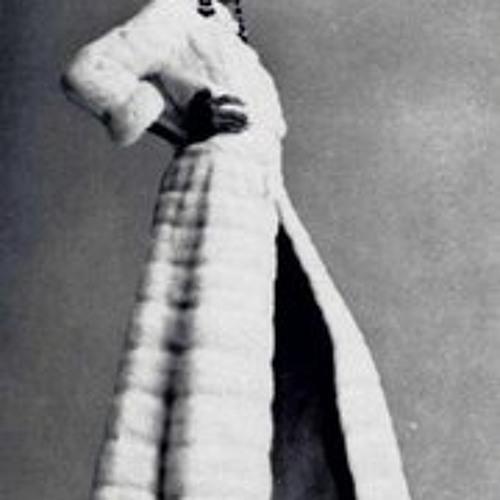 Vonmiwi Culvera's avatar
