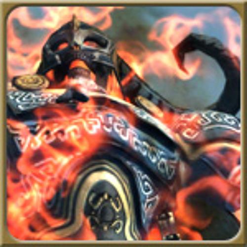 savish's avatar