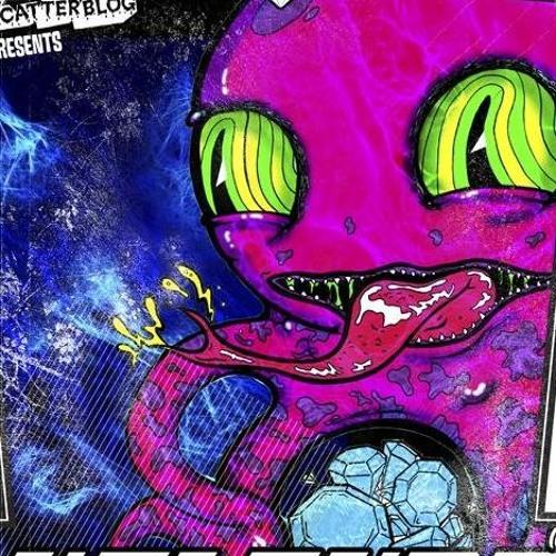 bassgalaxi's avatar