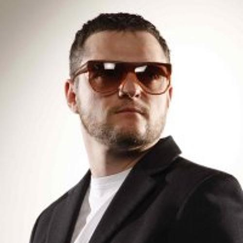 Aronauer's avatar