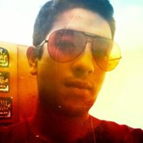 Anto MTz's avatar