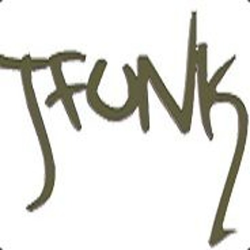 J_Funk's avatar