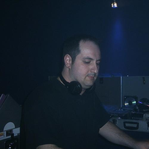 Mark Gyro aka DJ MarK's avatar
