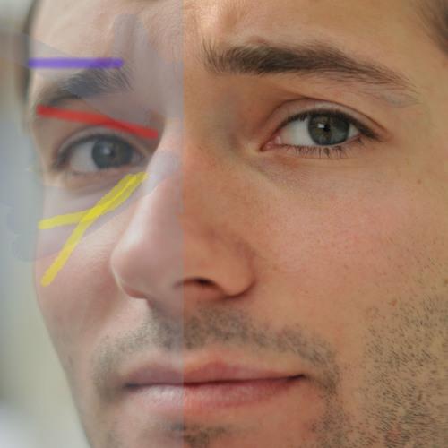 Alex Zhein's avatar