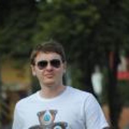 William Wischral's avatar