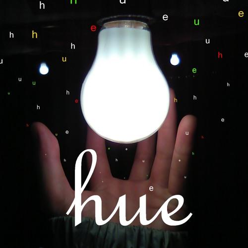 hue (from Tochigi)'s avatar