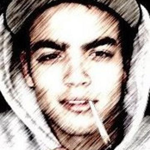 Shawn Brinks's avatar