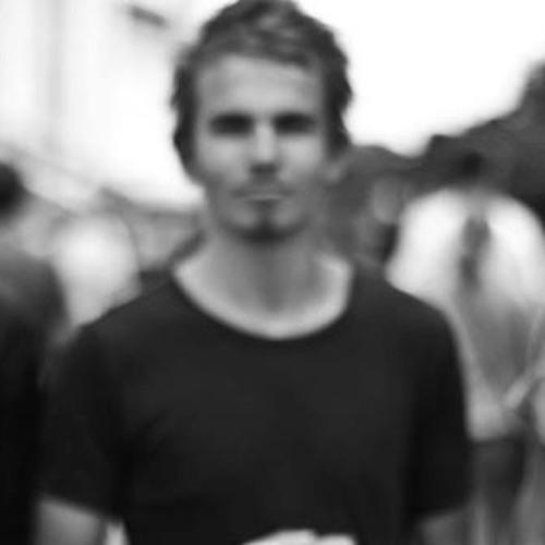 SlegtenhorstP's avatar