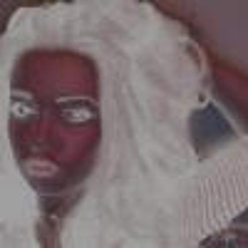 Lyd Clark's avatar