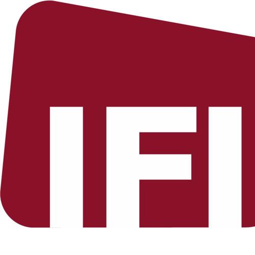 Irish Film Institute's avatar
