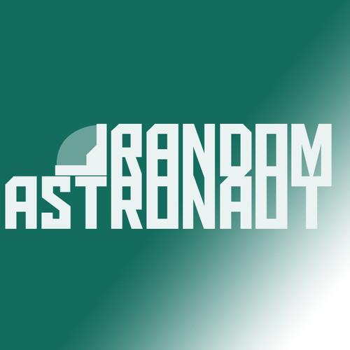 Random Astronaut's avatar