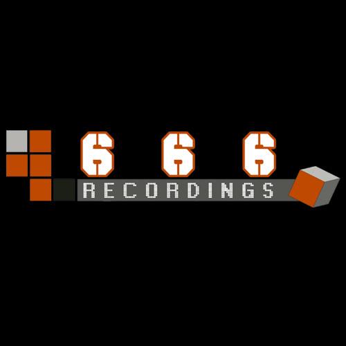 666 Recordings's avatar