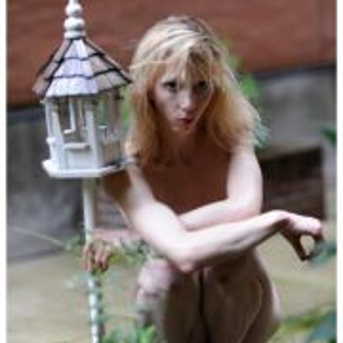 Emiyl Patricia Bateman's avatar