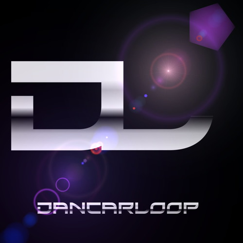 DancarLoop's avatar