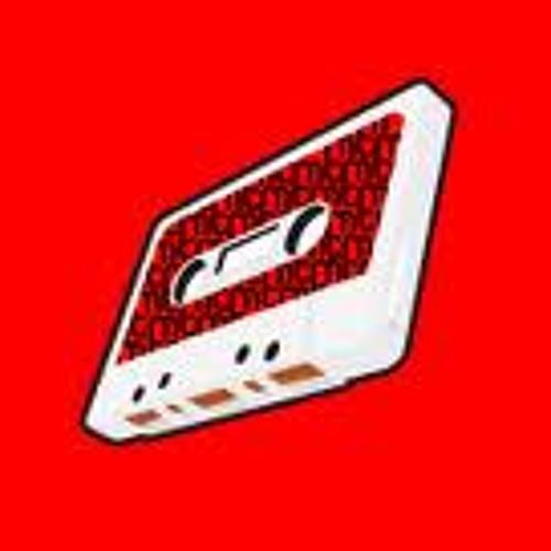 manol7777's avatar