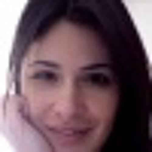 renatalima01's avatar