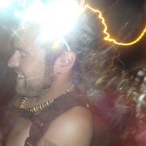 Guga Entertaiment's avatar