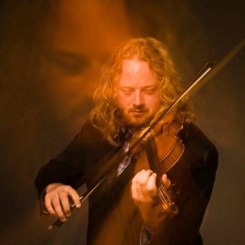 Edwin Huizinga's avatar