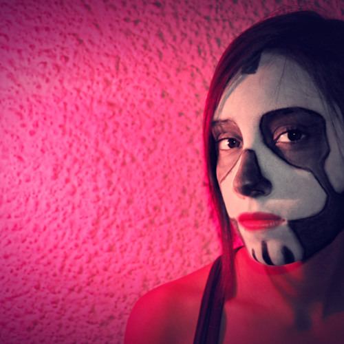 reycalavera's avatar