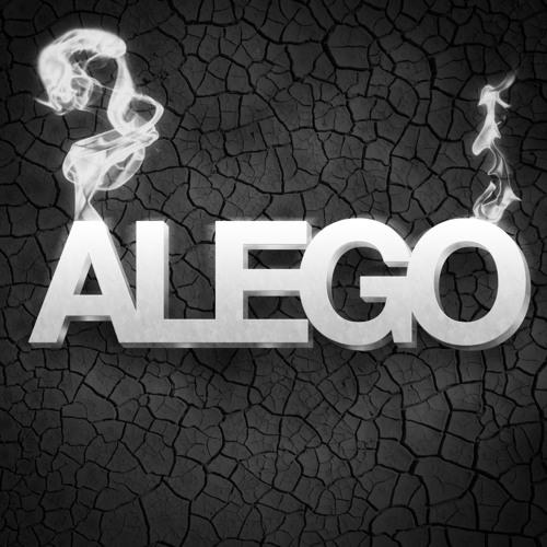 Alego  ●`●'s avatar