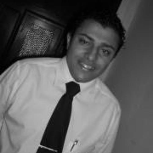 José Henrique Palmeira's avatar