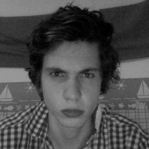 Axswan's avatar
