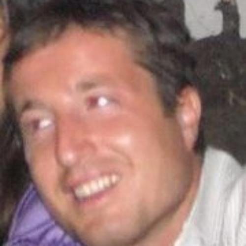 Beppe Miozza's avatar