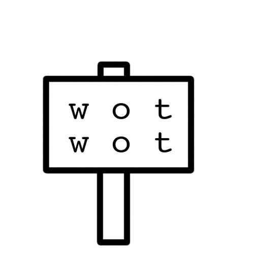 wotwot's avatar