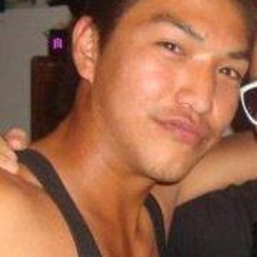 Joshua Wilson 3's avatar