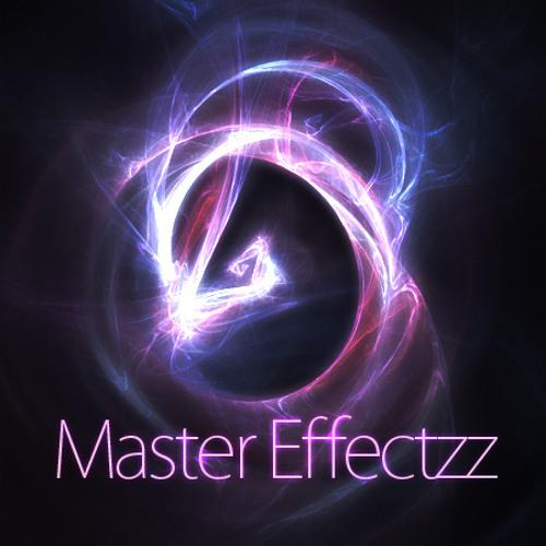 Master Effectzz- Brainwashed (Original Mix)