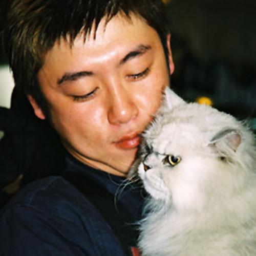 paul-wang's avatar