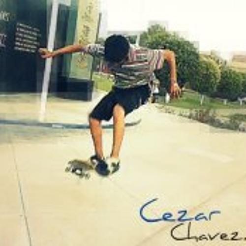 Cesar Chavez 3's avatar