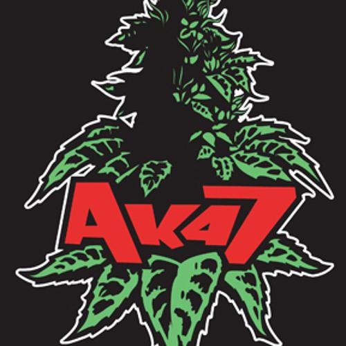 AK47_BudBurNerZ's avatar
