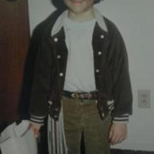 Josh Trotter 1's avatar