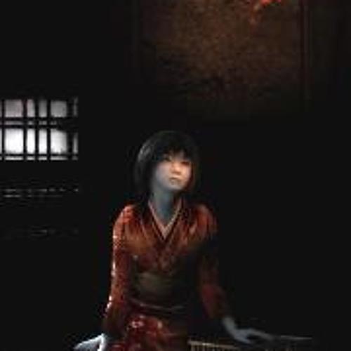 kuehchung87's avatar