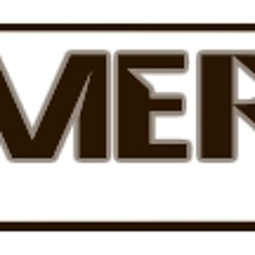 JMerv's avatar