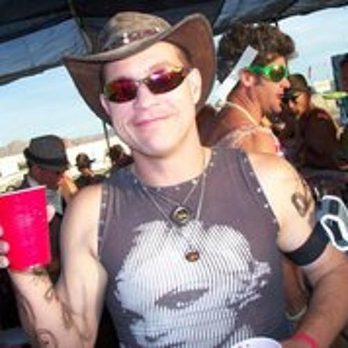 Jason LeMonier's avatar