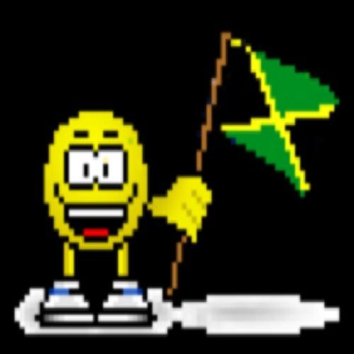urnotray's avatar