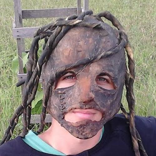 renant's avatar