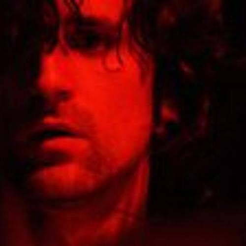 Emilio Edwards's avatar
