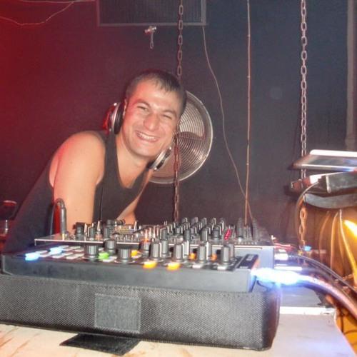 Mirko Lampis's avatar