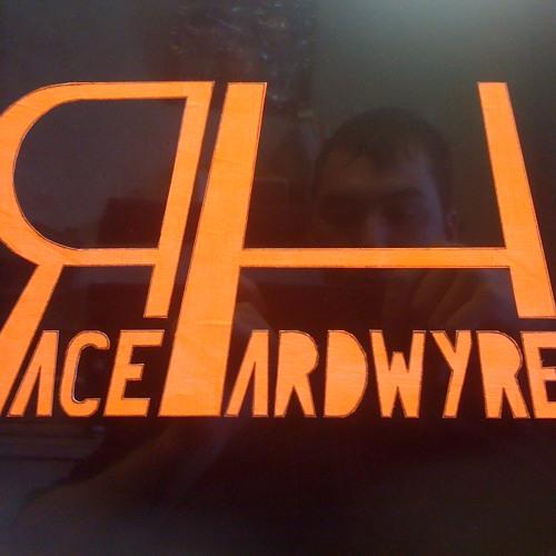 RaceHardwyre's avatar